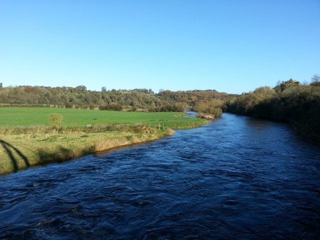river-boyne-where-the-remains-of-the-dead-would-be-washed-before-cremation
